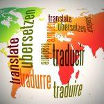 Sudski tumač-Ovjereni prijevod-engleski-talijanski-njemački-švedski-ruski-srpski-bosanski-makedonski-albanski