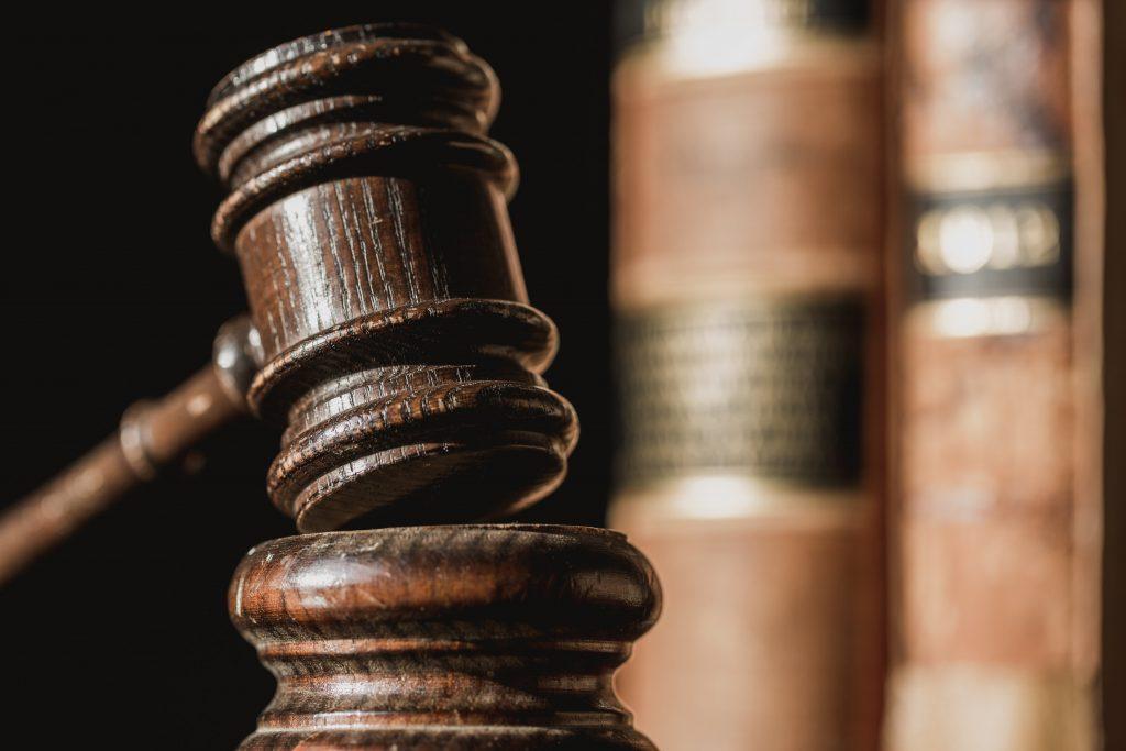Sudski tumač Ovjereni prijevod